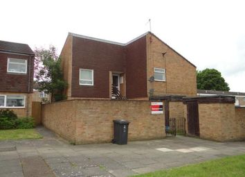 Thumbnail 2 bed flat for sale in Keyworth Mews, Canterbury, Kent