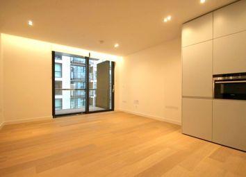 Thumbnail 1 bed flat to rent in Plimsoll Building, Handyside Street, Kings Cross
