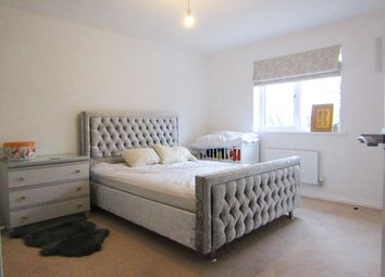 Thumbnail 1 bed property to rent in Nettle Close, Newton Abbot