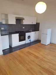 Thumbnail 3 bed flat to rent in Kingsland High Street, Dalston