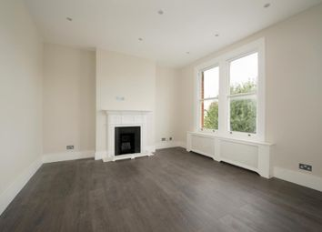 Thumbnail 2 bed flat to rent in Avondale Mansions, Rostrevor Road, London