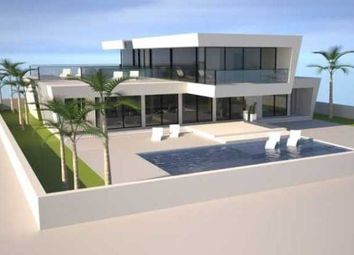 Thumbnail 5 bed villa for sale in Spain, Valencia, Alicante, Altea