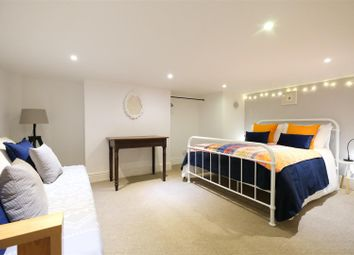 Thumbnail 1 bed flat for sale in Tower Parade, Whitstable