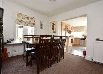 Castle Mona Lodge, Wetherby Road, Scarcroft, Leeds, West Yorkshire LS14