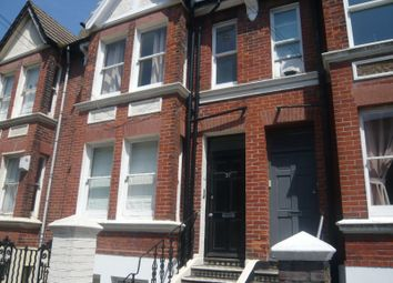 Thumbnail 2 bed maisonette to rent in Dyke Road Drive, Brighton