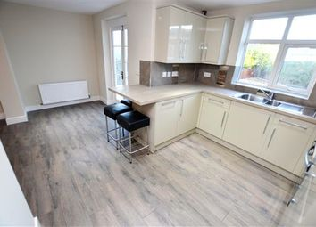Thumbnail 3 bed detached house for sale in Emery Avenue, Westlands, Newcastle-Under-Lyme