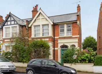Thumbnail 2 bed flat for sale in Harlesden Gardens, Harlesden