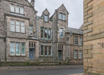 Thumbnail 4 bed terraced house for sale in Vine House, 8 Main Street, Kirkby Lonsdale