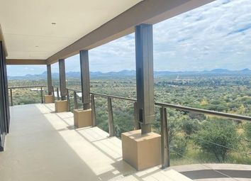 Thumbnail 3 bed detached house for sale in Windhoek, Windhoek, Namibia