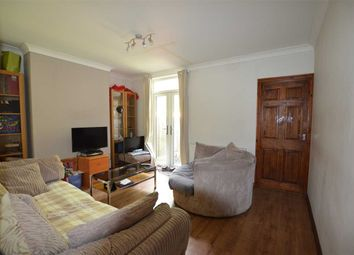 Thumbnail 1 bed maisonette to rent in Lowther Road, Stanmore