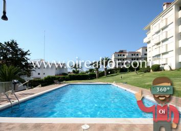 Thumbnail 1 bed apartment for sale in Carrer D'aiguadolç, 10, 08870 Sitges, Barcelona, Spain