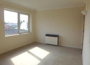 Thumbnail 1 bedroom flat to rent in Homefarris House, Bleke Street, Shaftesbury, Dorset