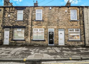 Thumbnail 3 bed property to rent in Pogmoor Road, Barnsley