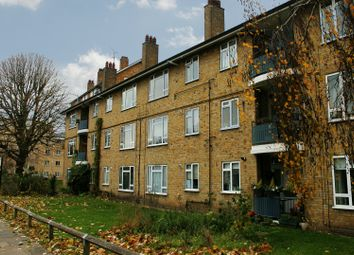 Thumbnail 1 bed flat for sale in Oldfield House, West London, Greater London