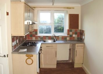 Thumbnail 2 bed barn conversion to rent in Tresavean Hill, Lanner Moor, Redruth