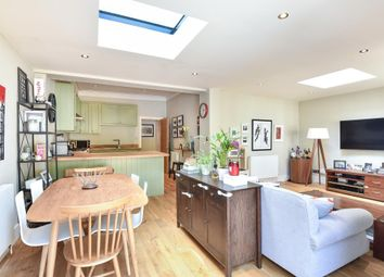 2 bed flat for sale in Richmond, Surrey TW9