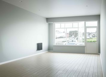 Thumbnail Office to let in Hall Street, Stockport