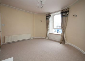 Thumbnail 1 bedroom flat for sale in 3A Dambrae, Musselburgh