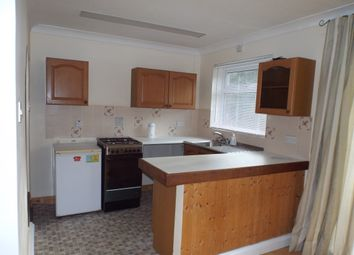 Thumbnail 1 bed flat to rent in Chequer Street, Penn