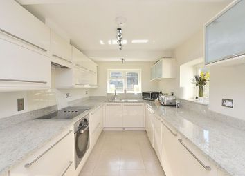 Thumbnail 2 bedroom flat for sale in Tivoli Road, Cheltenham