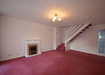 Thumbnail 2 bed semi-detached house to rent in Grebe Avenue, Inverness, Inverness
