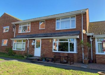 2 bed property for sale in Long Causeway, Exmouth, Devon EX8