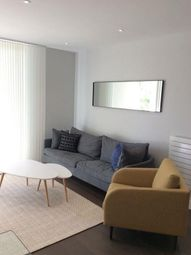 Thumbnail 2 bed flat to rent in Queenshurst Square, Kingston Upon Thames