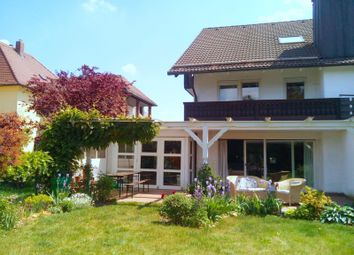 Thumbnail 5 bed semi-detached house for sale in Trudering, Munich, Bavaria, Germany