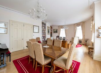 Thumbnail 3 bed flat for sale in Northumberland Avenue, Covent Garden, London, WC2.