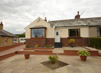 Thumbnail 2 bed semi-detached bungalow for sale in Ackworth Crescent, Yeadon, Leeds, West Yorkshire