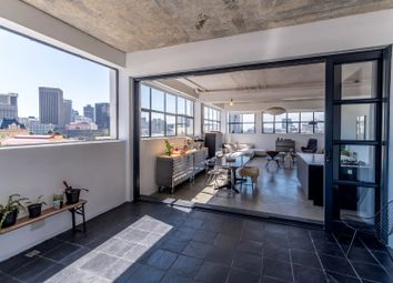 Thumbnail Apartment for sale in 37 Harrington Street, City Bowl, Cape Town, Western Cape, South Africa