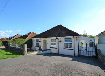 2 bed detached bungalow for sale in Ponsford Road, Knowle, Bristol BS4