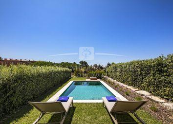 Thumbnail 3 bed town house for sale in Carvoeiro, Vale De Milho, Lagoa Algarve