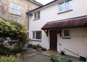 Thumbnail 2 bed property to rent in Digby Road, Sherborne