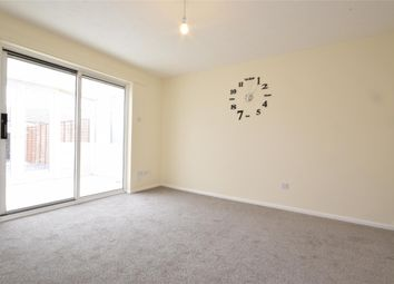 Thumbnail 2 bedroom terraced house to rent in Mullards Close, Mitcham, Surrey