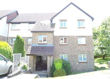 Thumbnail Studio to rent in College Dean Close, Derriford, Plymouth