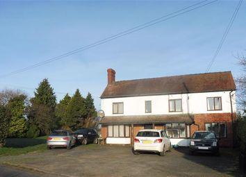 Thumbnail 1 bed flat to rent in Broadheath, Tenbury Wells