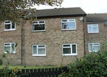 Thumbnail 1 bedroom flat for sale in Grinkle Court, Guisborough