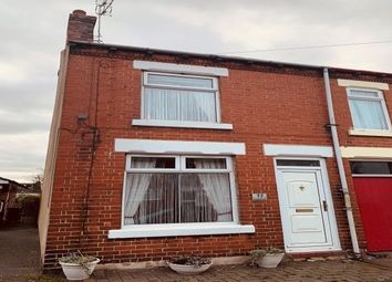 Thumbnail 3 bed property to rent in King Street, Audley