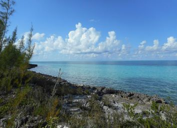 Thumbnail Land for sale in Russell Island, Eleuthera, The Bahamas