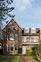 Thumbnail Semi-detached house for sale in Pentland Avenue, Colinton, Edinburgh