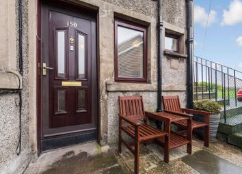 2 bed flat for sale in Main Street, Newmills, Dunfermline KY12