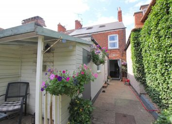 3 bed end terrace house for sale in Dalestorth Road, Skegby, Sutton-In-Ashfield NG17
