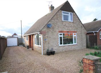 3 bed property for sale in Cherry Holt Lane, Pinchbeck, Spalding PE11