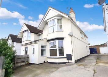 1 bed property to rent in Croft Road, Old Town, Swindon SN1