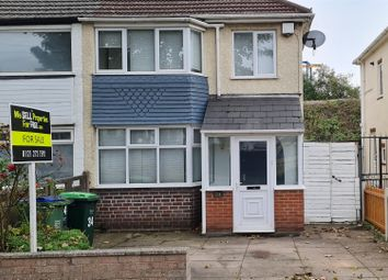 Thumbnail Property for sale in Lindley Avenue, Tipton