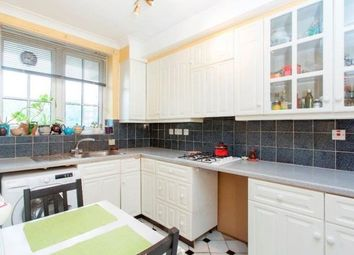 3 bed flat to rent in Adelaide Road, London NW3