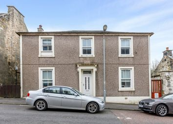 Thumbnail 3 bed flat for sale in 10 Springwell Place, Stewarton