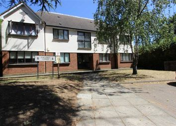 Thumbnail 1 bed flat for sale in 97 Barrowell Green, Winchmore Hill, London