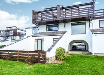 Thumbnail 2 bed flat for sale in Deganwy Beach, Deganwy, Conwy